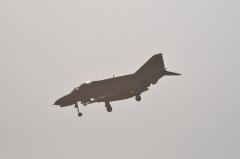Hyakuri AB_F-4EJ_282