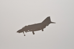 Hyakuri AB_F-4EJ_283