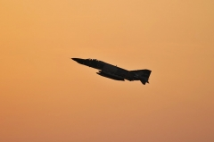 Hyakuri AB_RF-4E_136