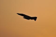 Hyakuri AB_RF-4E_138