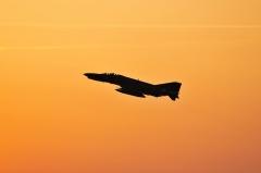 Hyakuri AB_RF-4EJ_47