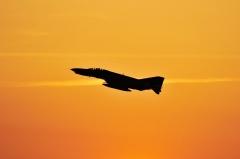 Hyakuri AB_RF-4EJ_48