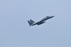 Hyakuri AB_F-15J_321