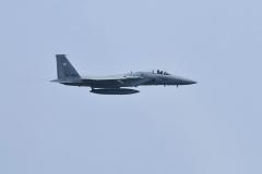 Hyakuri AB_F-15J_322