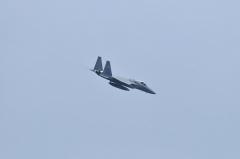 Hyakuri AB_F-15J_323