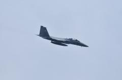 Hyakuri AB_F-15DJ_45