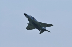 Hyakuri AB_F-4EJ_287