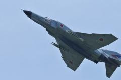 Hyakuri AB_F-4EJ_288