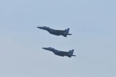 Hyakuri AB_F-15DJ_47