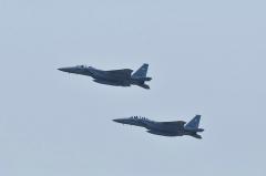 Hyakuri AB_F-15DJ_48