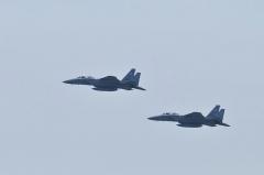 Hyakuri AB_F-15DJ_49