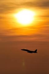 Hyakuri AB_F-15DJ_50
