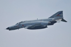 Hyakuri AB_F-4EJ_312