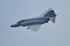 Hyakuri AB_F-4EJ_313