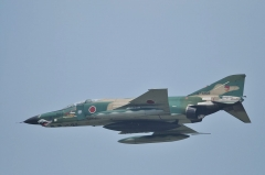 Hyakuri AB_RF-4E_154