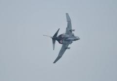 Hyakuri AB_F-4EJ_317