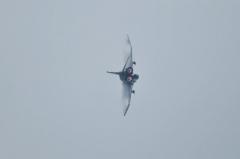 Hyakuri AB_F-4EJ_318