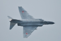 Hyakuri AB_F-4EJ_321
