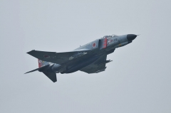Hyakuri AB_F-4EJ_320