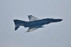 Hyakuri AB_RF-4EJ_61