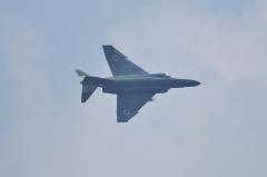 Hyakuri AB_RF-4EJ_62