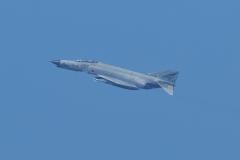 Hyakuri AB_F-4EJ_340