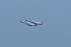 Hyakuri AB_F-4EJ_323