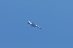 Hyakuri AB_F-4EJ_327