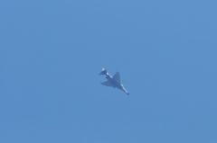 Hyakuri AB_F-4EJ_328