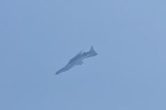Hyakuri AB_F-4EJ_332