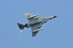 Hyakuri AB_RF-4E_150