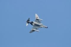 Hyakuri AB_RF-4E_151