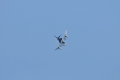 Hyakuri AB_RF-4E_152