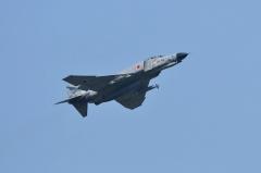 Hyakuri AB_F-4EJ_336
