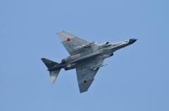 Hyakuri AB_F-4EJ_337