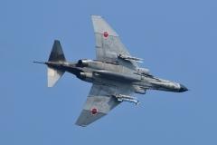 Hyakuri AB_F-4EJ_338