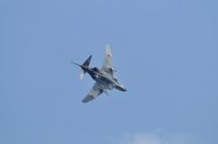 Hyakuri AB_F-4EJ_339
