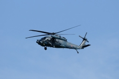 Hyakuri AB_UH-60J_2