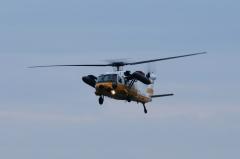Hyakuri AB_UH-60J_3