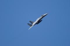 Hyakuri AB_F-15J_228