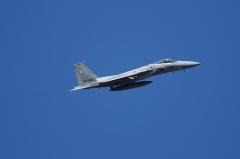 Hyakuri AB_F-15J_229