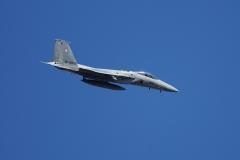Hyakuri AB_F-15J_230
