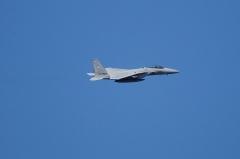 Hyakuri AB_F-15J_231