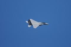 Hyakuri AB_F-15J_232