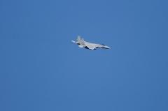 Hyakuri AB_F-15J_233