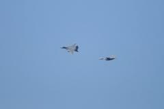 Hyakuri AB_F-15J_234