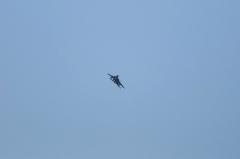 Hyakuri AB_F-15J_235