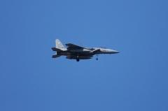 Hyakuri AB_F-15J_236