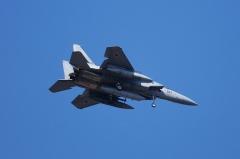Hyakuri AB_F-15J_242