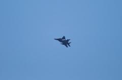 Hyakuri AB_F-15J_237